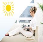 pvc-prozori-energetska-efikasnost-1