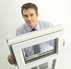 pvc-prozori-energetska-efikasnost-2