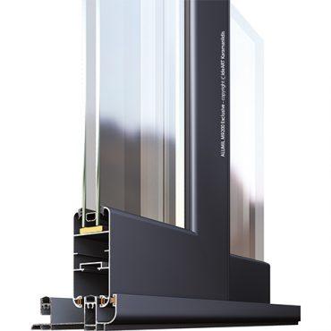 79291alumil-klizni-sistem-m9200