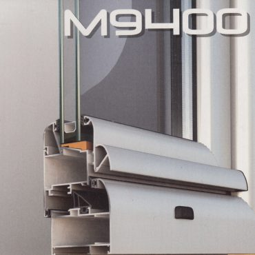 Alumil-M9400-profil-2