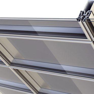 M3-Solar-Semi-Structural-1z