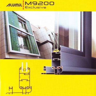 M9200