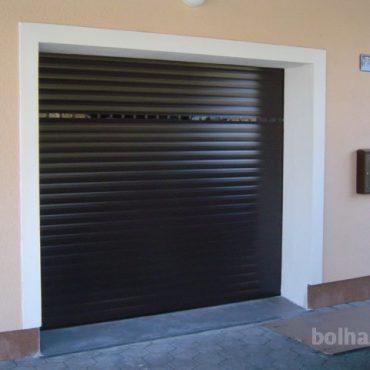 Prodamo-ROLO-garazna-vrata--AKCIJA-----Vseh-dimenzij-UGODNO-_515546b2cefcd
