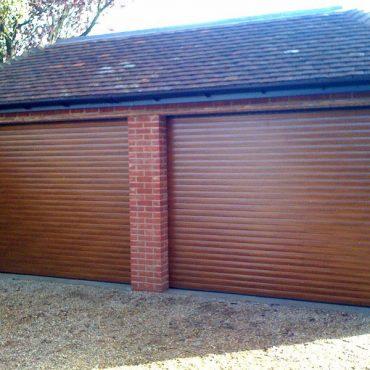 garage-door-shutters