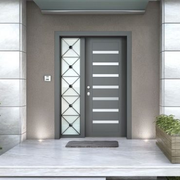 interno-security-aluminium-1-600x384