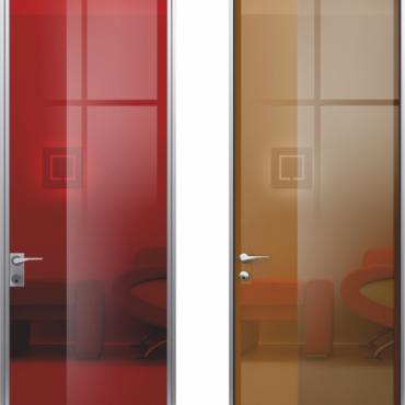 interno suite glass