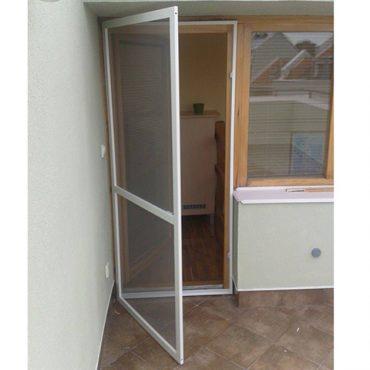 komarnik vrata.12