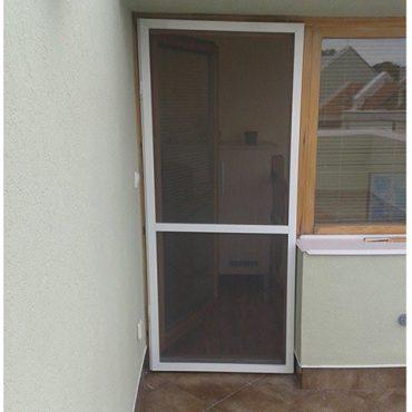 komarnik vrata13