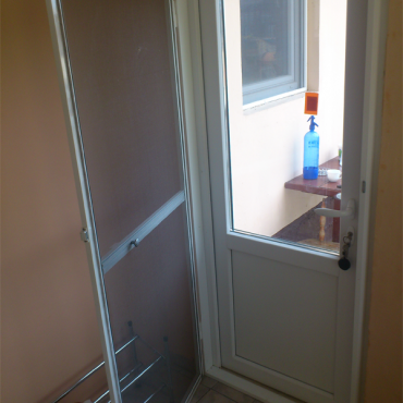komarnik vrata14