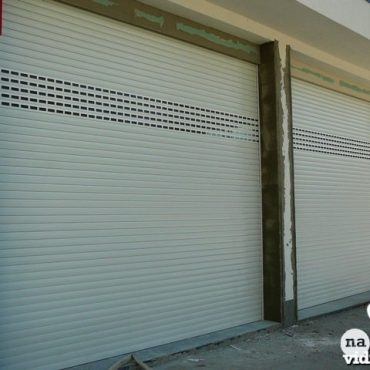 rolo-vrata-rolo-sistem72979