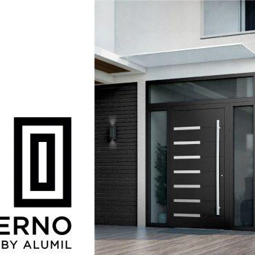 smart-doors