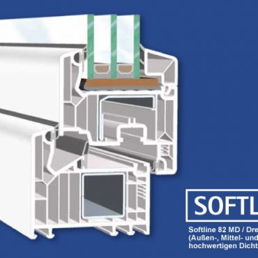 softline 82 logo